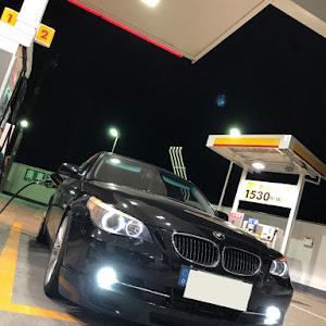 5シリーズ セダン  E60のカスタム事例画像 BMW5さんの2018年08月19日19:47の投稿