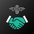 Wheelstreet - Partner App