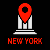 New york Travel Guide & Map Offline