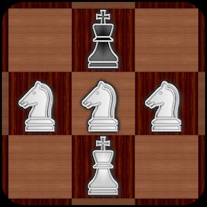変則チェス