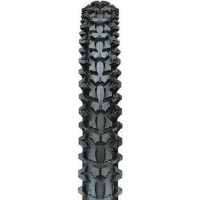 "Innova Giga Wire Bead Tire, 26 x 2.1"""