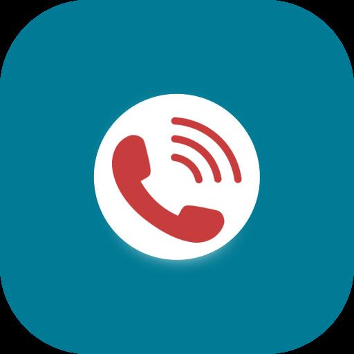 Atom Call