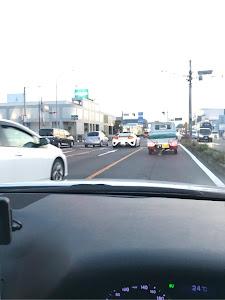 IS  2011年モデルVer.Lのカスタム事例画像 mitsu350さんの2018年04月21日19:51の投稿