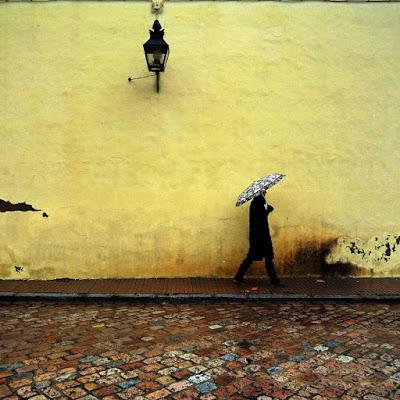 Piove di Cavour