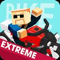 Bike ZicZac Extreme Evolution icon