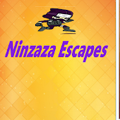 Ninzaza Escapesing