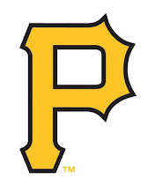 Photo: Pittsburgh Pirates