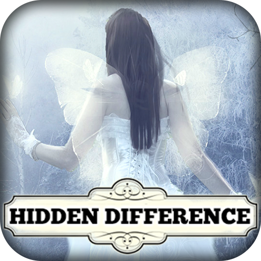 Difference: Dreaming Fairies 休閒 App LOGO-APP開箱王