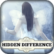 Spot the Difference - Fairies APK