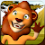Talking Lion file APK Free for PC, smart TV Download