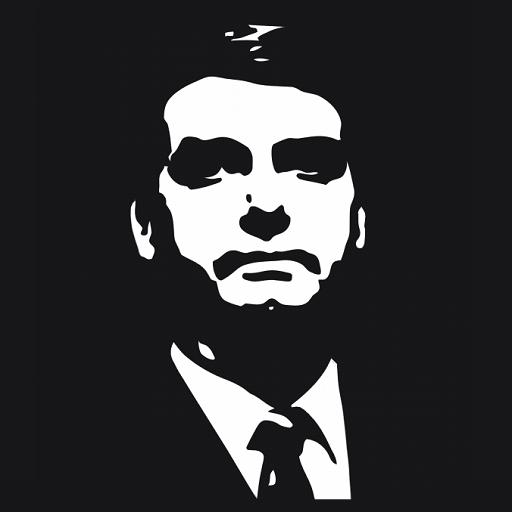 Bolsonaro - O Agente 17
