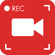 Screen recorder - Record game & record video