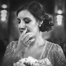 Wedding photographer Stepan Mikuda (mikuda). Photo of 31.07.2016