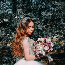 Wedding photographer Eldar Talibov (eldartalibov). Photo of 07.08.2018