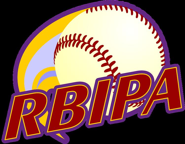 Logo of Brooks R.B.I.P.A.