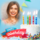 Birthday Photo Frames Editor Download for PC Windows 10/8/7