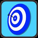 EasyDart3D icon