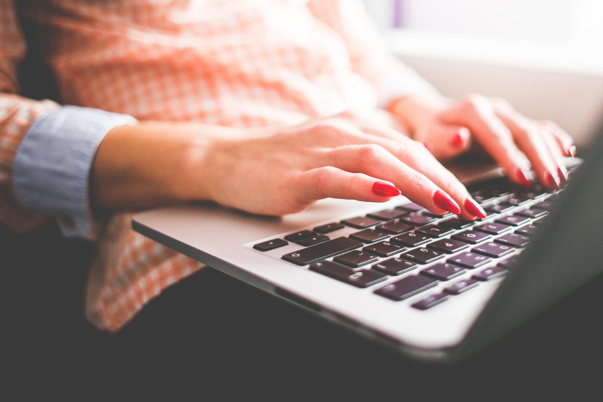 Guia: Como Fazer Artigo para Blog que Converte 1