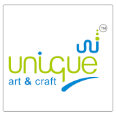 Unique Art & Craft