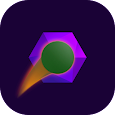 Hexa Jumper icon
