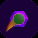 Hexa Jumper icon