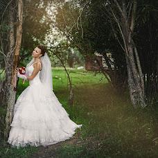 Wedding photographer Ayrat Makhiyanov (Mahiyanov). Photo of 12.02.2013