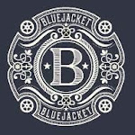 Bluejacket This Must Be The Place