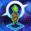 Star Command icon
