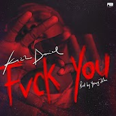 Fvck You