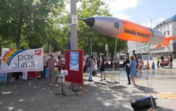 Hiroshimatag-6.8.-Augsburg-710x450.JPG