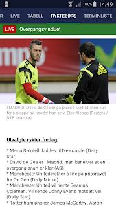 NA fotball screenshot 3