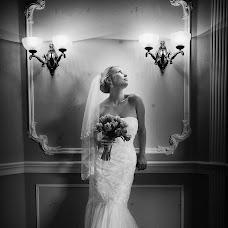 Wedding photographer Yuriy Karpov (yuriikarpov). Photo of 17.12.2016