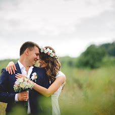 Wedding photographer Valentin Valyanu (valphoto). Photo of 11.01.2016