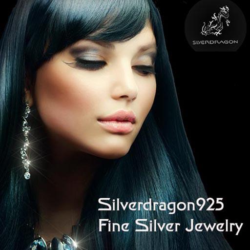 Silverdragon925 - Jewelry