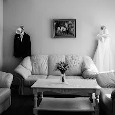 Wedding photographer Ilya Khoroshilov (I-Killer). Photo of 04.03.2018