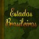 Estados Brasileiros (app)
