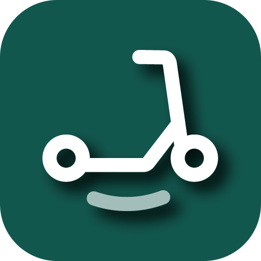 m365 Tools - Apps on Google Play