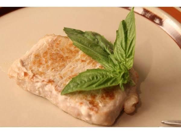 Moist And Tender Baked Pork Chops