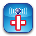iTriage Mobile Health (Tablet) icon