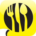 Foodservice Rewards icon