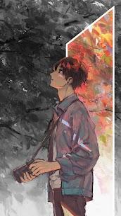 +200000 Anime Wallpaper 6