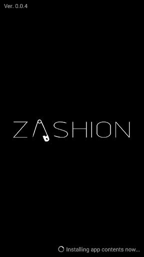 Zashion