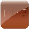Matches Puzzle Ultimate Pro icon