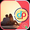 Status Hub : DP and Status, Video Status 2018 APK