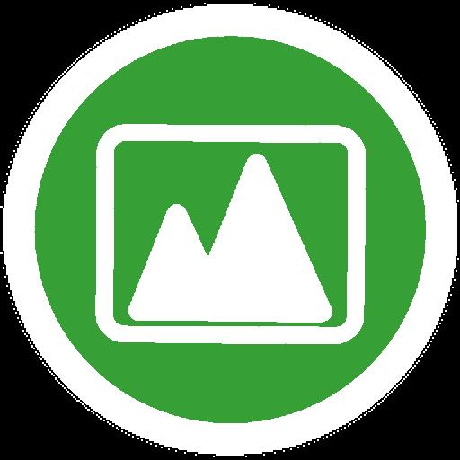 buscamapas avatar image