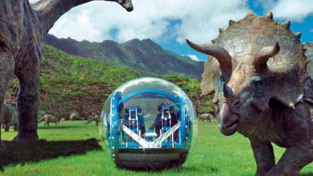 Jurassic_World_Triceratops_hamster