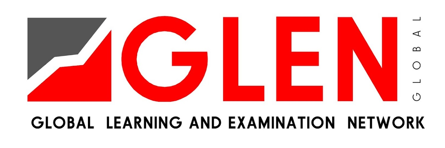 Study Fair Australia-Punjabi Online Seminar by GLEN Global -Patiala