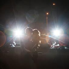 Свадебный фотограф Андрей Ширкунов (AndrewShir). Фотография от 11.07.2014