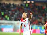 Karim El Ahmadi quitte Feyenoord, Miguel Layun vendu par Porto à Villarreal