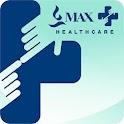 Max LapSurg icon